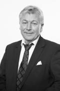 Hubertus Weigand