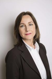 Darinka Norff