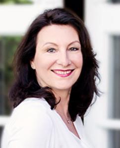 Katja Hagel
