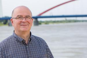 Gerhard Fust