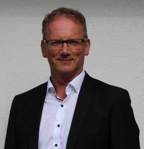 Christian Lerchenberger