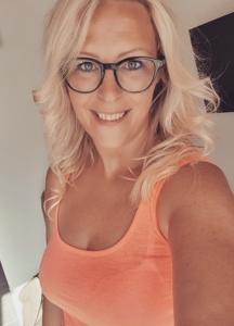 Katharina Kwapisiewicz