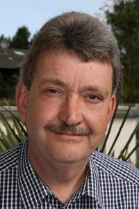 Horst Rambow