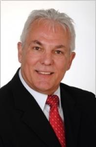 Norbert Hübsch