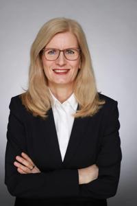 Christiane Jakoby