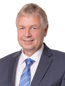 Edwin Weissenfels