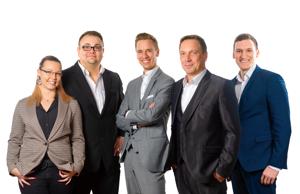HEIM-EXPERTEN GmbH