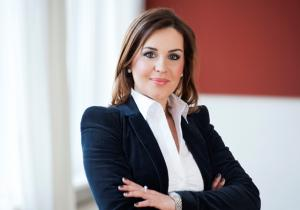 Verena Lehmann