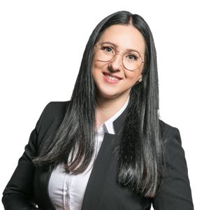 Anna Rumak