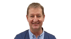 Dirk Isenburg