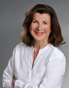 Brigitte Busch