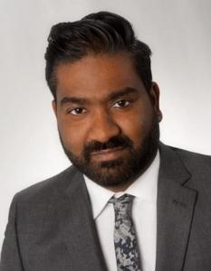 Anton Selvarajaan