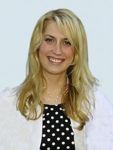 Doreen Romming