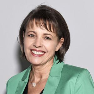 Karin Seidler