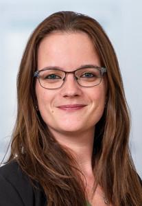 Alexandra Salbeck