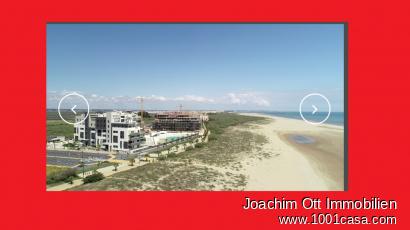 Joachim Ott - +49 6078 969 3003
