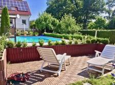 Einfamilienhaus_Fredersdorf_Pool 1 Kopie