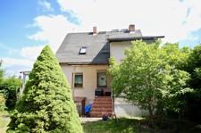 Einfamilienhaus Hoppegarten