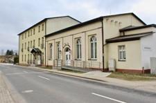 Restaurant Altenhof