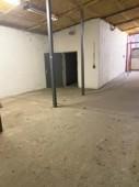 Werkstatt/Lagerhalle