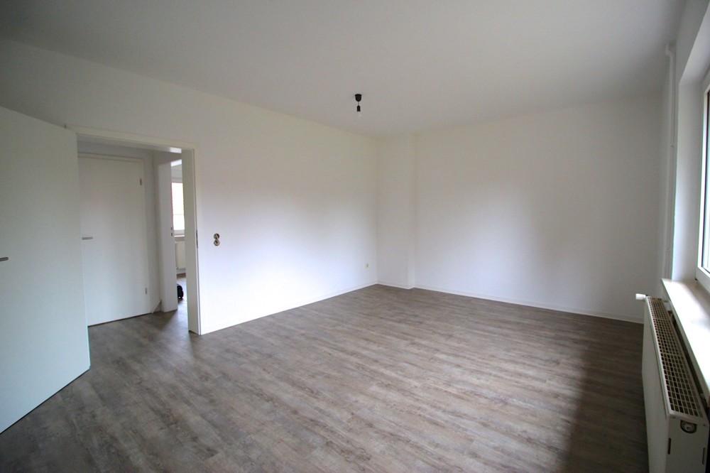 DHH_Petershagen_Schlafzimmer
