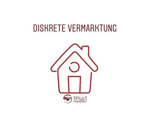 Diskrete Vermarktung der 1 Plus 1 Finanzwelt GmbH