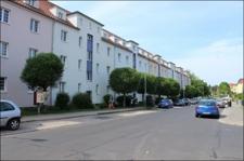 Amsdorfstraße
