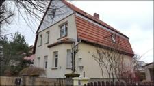 2202_Ansicht Haus Front-_Hpr_Lehnestraße