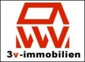 3v-immo_Logo