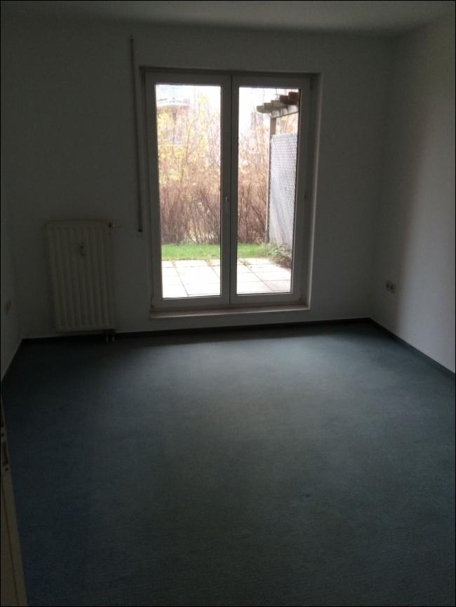 Zimmer Beispielbild
