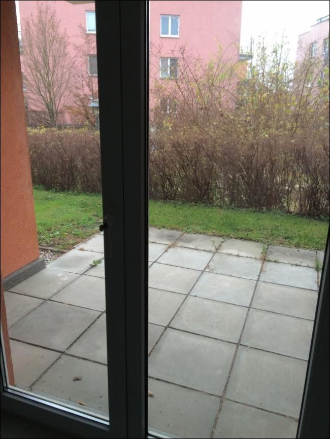 Terrasse Beispielbild