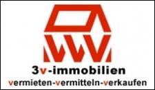3v-immobilien-Logo