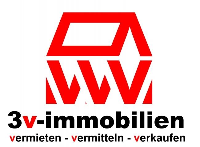 3v-immobilien_logo