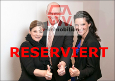 reserviert-Immobilienteam