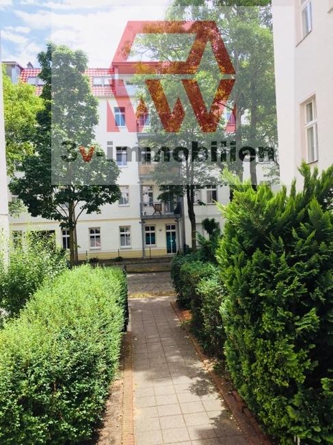 Hoffmannstraße