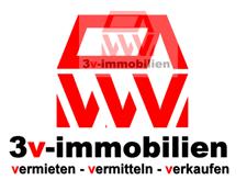 3v-immobilien_logo4