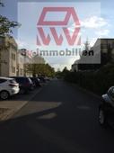 Leobschützer Straße