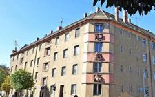 Fassade-vor-Sanierung