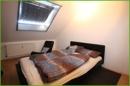 Schlafzimmer -2-