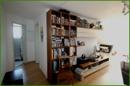 Wohnzimmer -2-