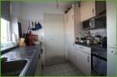 Küche -2-