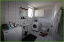 Badezimmer -2-