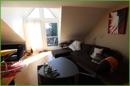 Wohnzimmer -1-