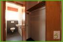 Garderobe/Gäste WC