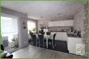 Küche-Eßzimmer