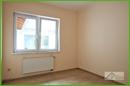 Wohnung Am Parir Langerwehe Kinderzimmer/Büro