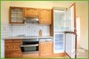 Wohnung Am Parir Langerwehe Einbauküche