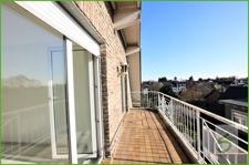 Immobilie Frechen Balkon