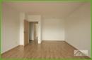 Wohnung Aachen Forst