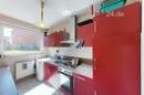 Immobilien-Eschweiler-Wohnung-kaufen-ZX752-5